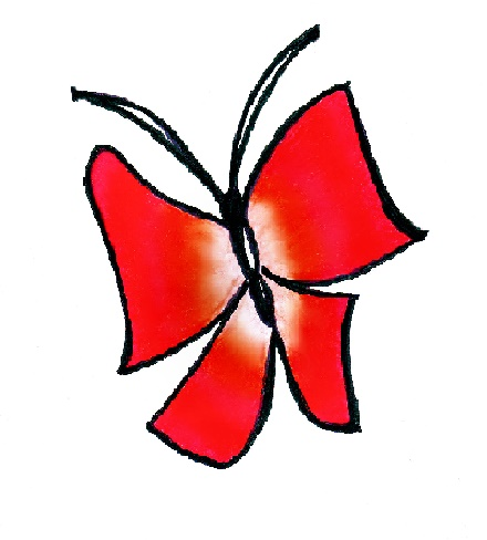 https://chloemassagespa.files.wordpress.com/2014/10/small-logo.jpg?w=820