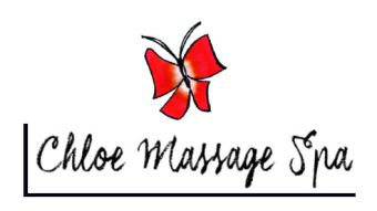 Logo fly