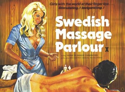 swedish-massage-parlour-movie-poster-1972-1020252052