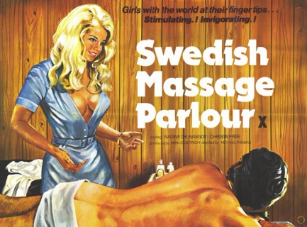 swedish-massage-parlour-movie-poster-1972-1020252052