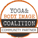 ybicoalition community partner logo.png